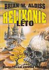 Helikonie – Léto