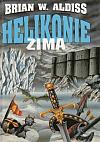 Helikonie – Zima