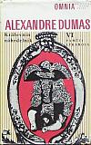 Královnin náhrdelník II