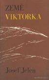 Země Viktorka