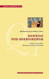 Dawkins pod mikroskopem: Diskuse nad knihou Richarda Dawkinse Boží blud