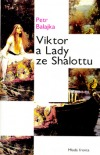 Viktor a Lady ze Shalottu