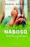 Naboso - 50 důvodů, proč zout boty