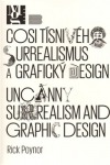Cosi tísnivého - Surrealismus a grafický design