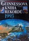 Guinnessova kniha rekordů 1993