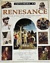 Umění zblízka - Renesance
