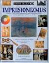 Umění zblízka - Impresionismus
