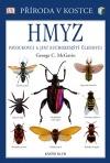 Hmyz, pavoukovci a jiní suchozemští členovci