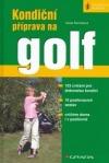 Kondiční příprava na golf