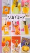 Průvodce parfémy