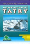 Slovensko-poľské Tatry