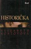 Historička