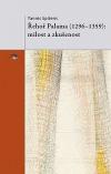 Řehoř Palama (1296-1359): milost a zkušenost