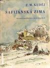 Safijánská zima