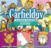 Garfieldův slovník naučný 1: Alotria
