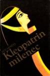 Kleopatrin milenec