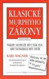Klasické Murphyho zákony