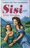 Sisi - Malá divoška