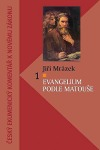 Evangelium podle Matouše
