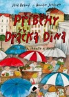 Příběhy dráčka Dina obálka knihy