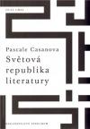 Světová republika literatury