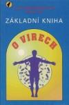 Základní kniha o virech obálka knihy