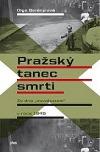 Pražský tanec smrti
