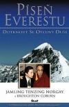 Píseň Everestu - Dotknout se otcovy duše