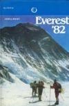 Everest ´82