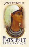 Hatšepsut - žena-faraon