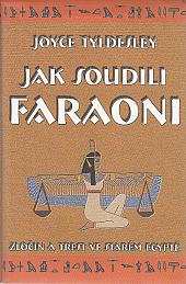 Jak soudili faraoni