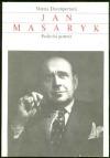 Jan Masaryk - Poslední portrét