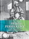 Velmi nepodařený pokus - Petr Ingerle: Příběh perspektivy, dějiny jedné ideje