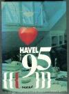 Havel 95