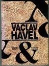 Václav Havel 1992 & 1993
