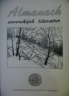 Almanach severských literatur I