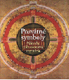 Posvátné symboly obálka knihy