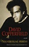 David Copperfield uvádí Neuvěřitelné příběhy