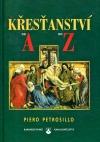 Křesťanství od A do Z
