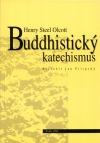 Buddhistický katechismus