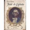 Hrabě de Cagliostro