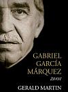 Gabriel García Márquez: Život