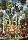 Vzestup a pád rodu Medici