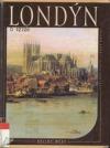 Londýn : životopis města