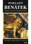 Poklady Benátek, umělecké skvosty starobylého města