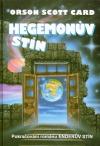 Hegemonův stín