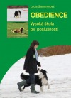 Obedience - vysoká škola psí poslušnosti