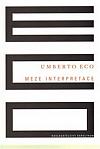 Meze interpretace