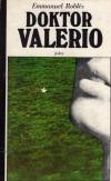 Doktor Valerio