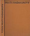 Prsty Habakukovy